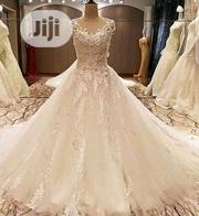 Wedding Gown For Rent | Wedding Venues & Services for sale in Lagos State, Amuwo-Odofin