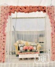 Elegant And Beautiful Decorations At Your Wedding | Party, Catering & Event Services for sale in Lagos State, Amuwo-Odofin