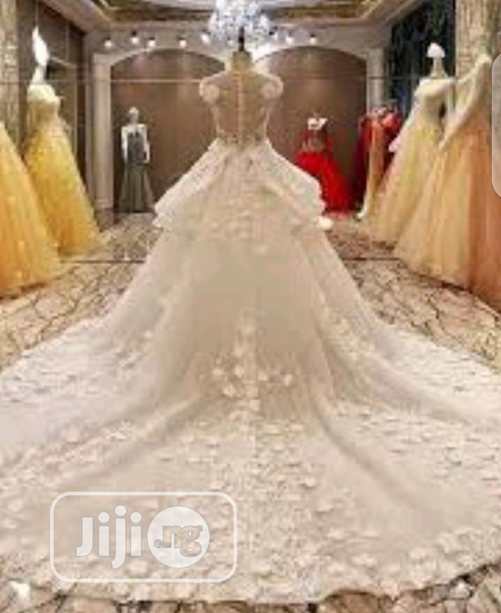 Beautiful Wedding Dress In Amuwo Odofin Wedding Wear Accessories De Tnc Integrated Services Ltd Jiji Ng For Sale In Amuwo Odofin Buy Wedding Wear Accessories From De Tnc Integrated Services,Wedding Dress For Second Wedding Older Bride