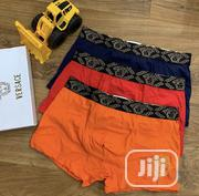 Men Boxers | Clothing for sale in Lagos State, Lekki Phase 1