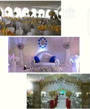We Plan Events For Weddings, Traditional And Get Together Parties | Party, Catering & Event Services for sale in Lagos State, Amuwo-Odofin