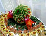 Lovely Fruit Decorations At Events And Weddings | Party, Catering & Event Services for sale in Lagos State, Amuwo-Odofin