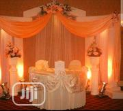 Beautiful Decoration | Party, Catering & Event Services for sale in Lagos State, Amuwo-Odofin