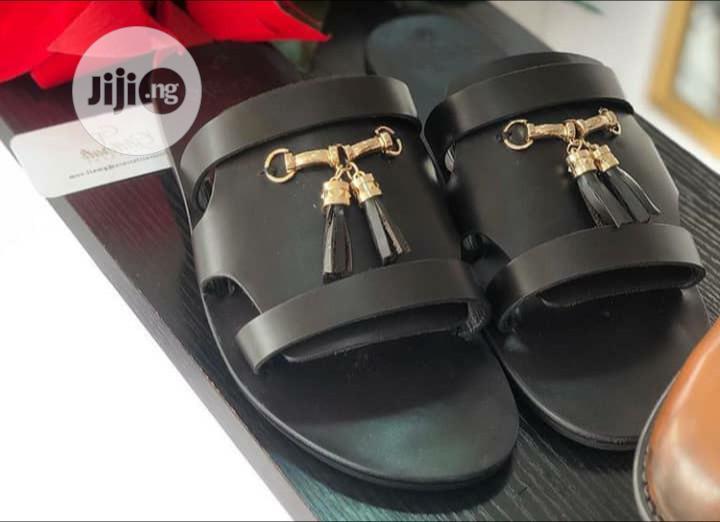 Graceful Foot Wear | Shoes for sale in Lagos Island (Eko), Lagos State, Nigeria