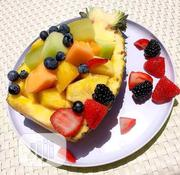 Fancy Fruit Decoration | Party, Catering & Event Services for sale in Lagos State, Amuwo-Odofin