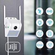 Outdoor Standalone Wireless Camera 3mp | Security & Surveillance for sale in Lagos State, Ikeja