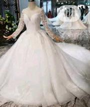 Buy Your Wedding Gown Or Rent From Us | Party, Catering & Event Services for sale in Lagos State, Lekki Phase 1
