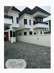 New 5 Bedroom Duplex At Thomas Estate Ajah For Sale | Houses & Apartments For Sale for sale in Lagos State, Ajah