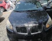 Pontiac Vibe 2010 1.8L   Cars for sale in Abuja (FCT) State, Gwagwalada