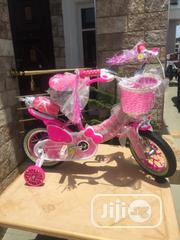 Pink Bicycle | Toys for sale in Lagos State, Lagos Island