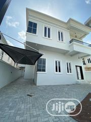 4 Bedroom Detached Duplex For Sale | Houses & Apartments For Sale for sale in Lagos State, Lekki Phase 2