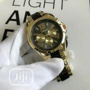Geneva Wrist Watche | Watches for sale in Oyo State, Oluyole