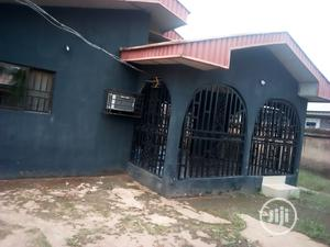 2flats of 3bedrooms Each for Sale | Houses & Apartments For Sale for sale in Edo State, Benin City