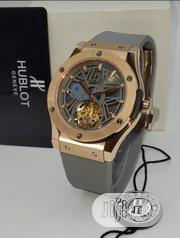 Hublot Watches   Watches for sale in Lagos State, Lagos Island
