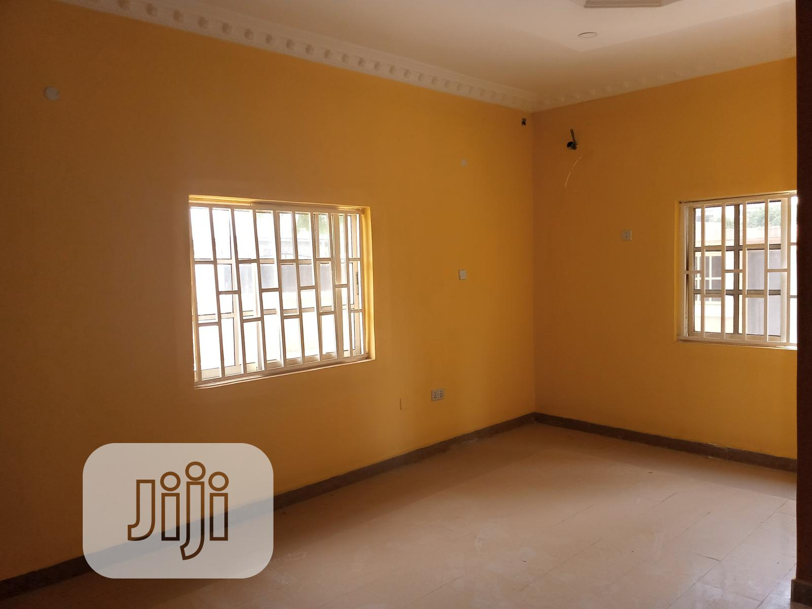 Newly Finished 4bedroom Duplex for Rent in Efab Life Camp | Houses & Apartments For Rent for sale in Jabi, Abuja (FCT) State, Nigeria
