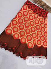 Fabrics Laces | Clothing for sale in Kano State, Kiru