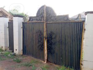 3bedroom Flat For Sale | Houses & Apartments For Sale for sale in Edo State, Benin City