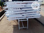 Hospital Bed | Medical Equipment for sale in Kano State, Dawakin Tofa