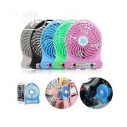 Effective Mini Fans | Home Appliances for sale in Lagos State, Isolo