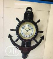 MTC 7592 Clock | Home Accessories for sale in Lagos State, Lagos Island