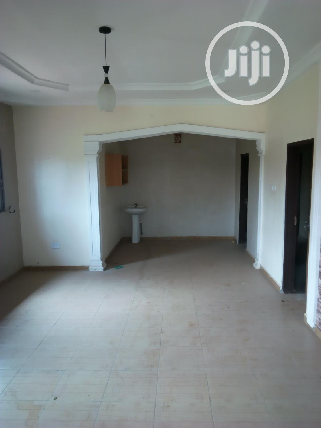2flats Of Standard 3bedrooms Each On A 50x100 For Sale   Houses & Apartments For Sale for sale in Benin City, Edo State, Nigeria