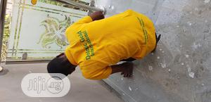 Home and House Cleaning Services | Cleaning Services for sale in Lagos State, Surulere