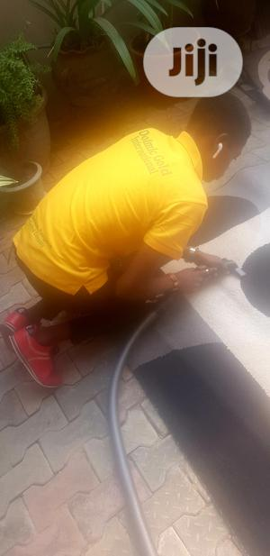 Carpet and Rug Cleaning Services Company | Cleaning Services for sale in Lagos State, Lekki