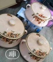 Dinner Sets | Kitchen & Dining for sale in Kano State, Kiru