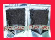 Flax Seed 200g | Feeds, Supplements & Seeds for sale in Lagos State, Magodo