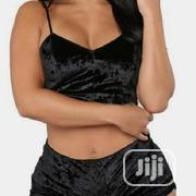 Lingerie Two Piece Sets | Clothing for sale in Lagos State, Lekki Phase 2