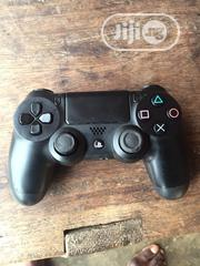 Playstation 4 Pad | Accessories & Supplies for Electronics for sale in Lagos State, Oshodi-Isolo