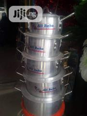 Kitchen Pots | Kitchen & Dining for sale in Kano State, Kiru