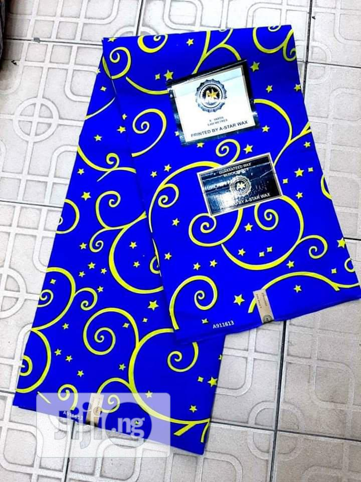 Oasis Ankara Store   Clothing for sale in Dutse-Alhaji, Abuja (FCT) State, Nigeria