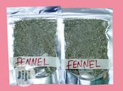 Fennel Seeds | Feeds, Supplements & Seeds for sale in Lagos State, Magodo