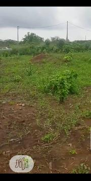 A Plot for Sale at Eruwen Ikorodu | Land & Plots For Sale for sale in Lagos State, Ikorodu