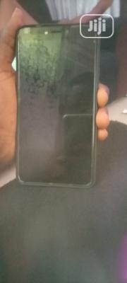 Tecno Spark Plus K9 16 GB Black | Mobile Phones for sale in Delta State, Warri