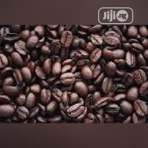 Coffee (Black Bean) | Vitamins & Supplements for sale in Oyo State, Ibadan