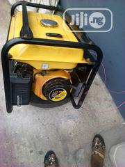 Generator Services And Repair | Repair Services for sale in Lagos State, Lekki Phase 2