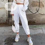 Joggers For The Fashion Ladys | Clothing for sale in Lagos State, Lekki Phase 2
