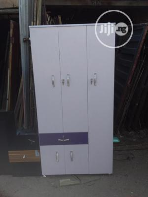 Wardrobe | Furniture for sale in Lagos State, Isolo