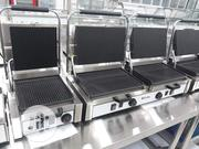 Electric Shawarma Grill Machine | Restaurant & Catering Equipment for sale in Lagos State, Ojo