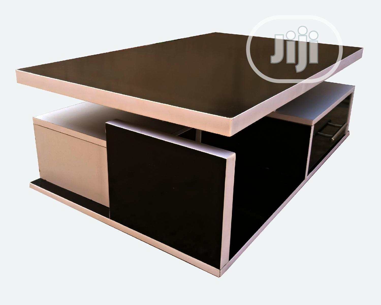 Center Table | Furniture for sale in Zuba, Abuja (FCT) State, Nigeria