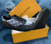 Footwears On A Go | Shoes for sale in Lagos State, Lekki Phase 2