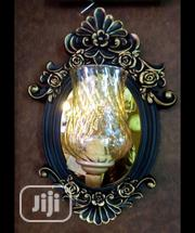 Italian Royal Wall Bracket | Home Accessories for sale in Lagos State, Ojo