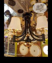 2020 Quality Chandelier | Home Accessories for sale in Lagos State, Ojo