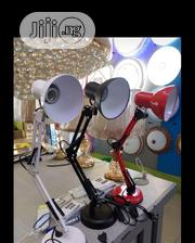 Reading Lamp In 3 Colours | Home Accessories for sale in Lagos State, Ojo