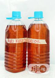 Kuli Kuli 3kg | Feeds, Supplements & Seeds for sale in Lagos State, Magodo
