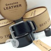 Desiner Belts | Clothing Accessories for sale in Lagos State, Lekki Phase 2