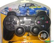 PC And Playstation Controllers | Accessories & Supplies for Electronics for sale in Abuja (FCT) State, Mararaba