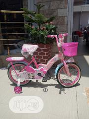 Bicycle for a Princess   Toys for sale in Lagos State, Lagos Island
